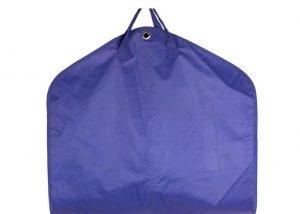 dustproof bag supplier