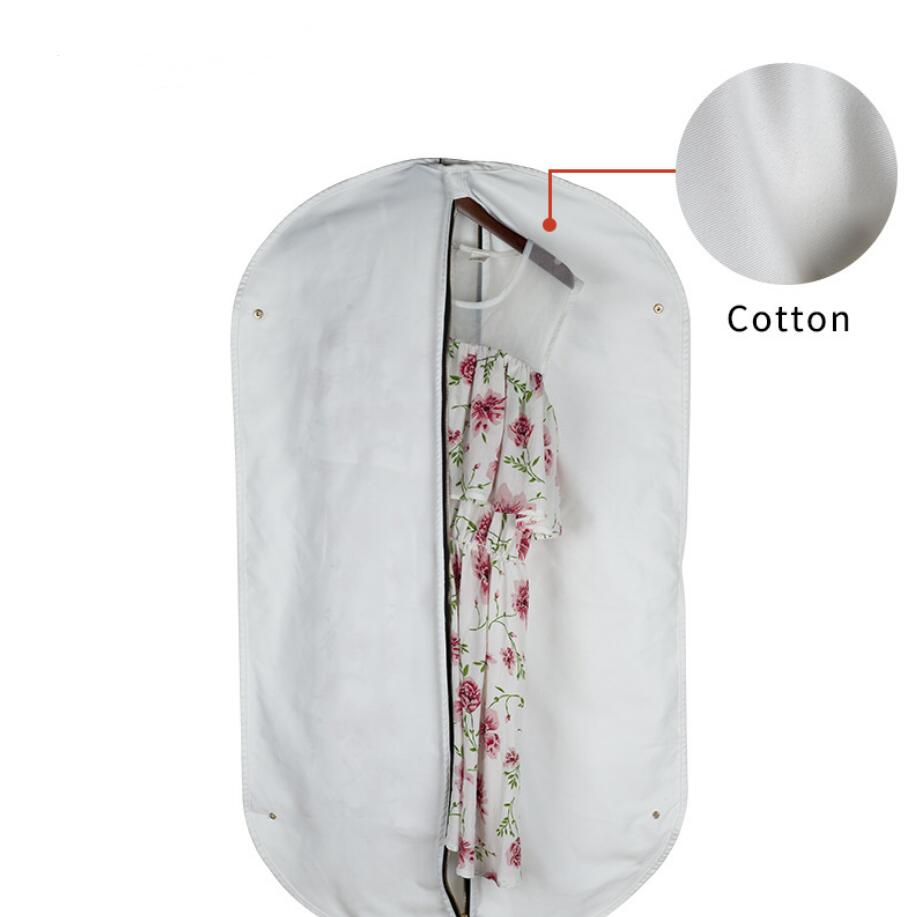 garment bag supplier in China-3