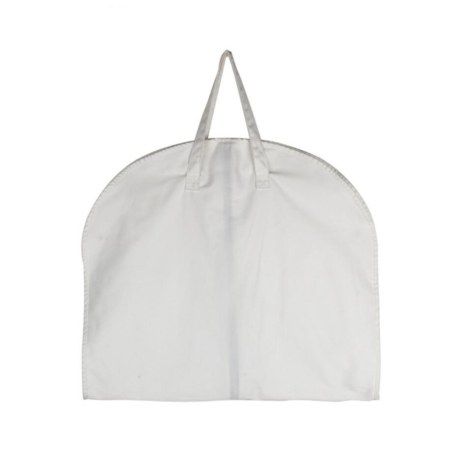 garment bag supplier in China
