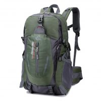 traveling backpack wholesale