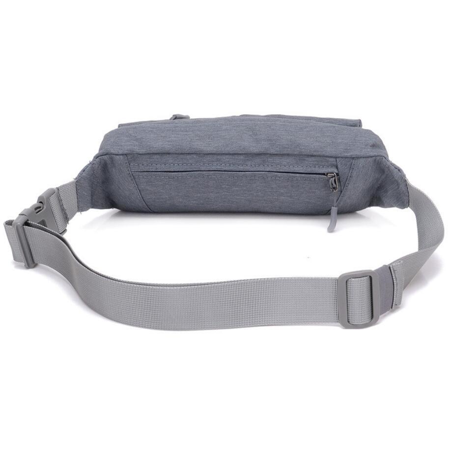 wholesale and custom waist bag-2