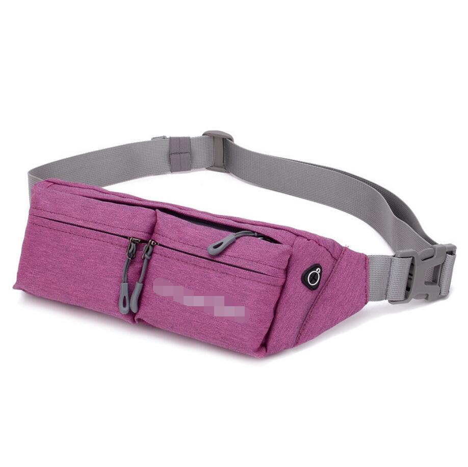 wholesale and custom waist bag-4
