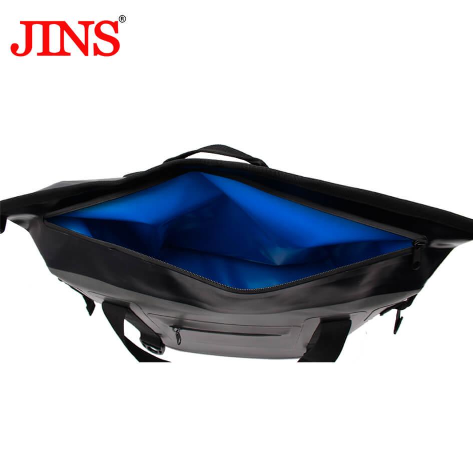 waterproof ice bag