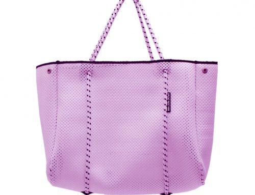 Customzied neoprene bag suppliers