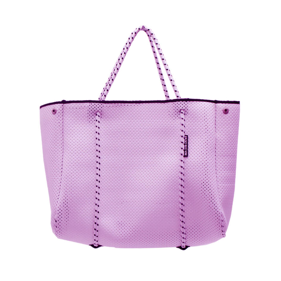 neoprene tote bag suppliers