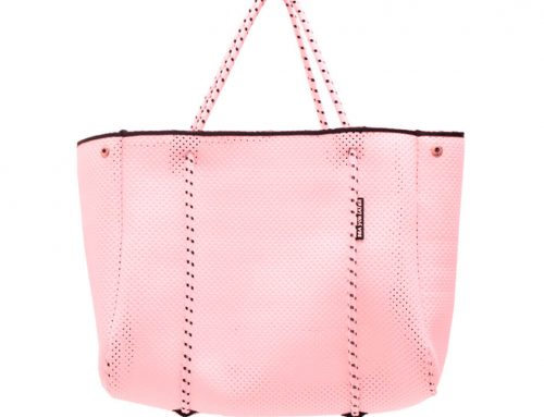Lightweight shopping bag suppliers