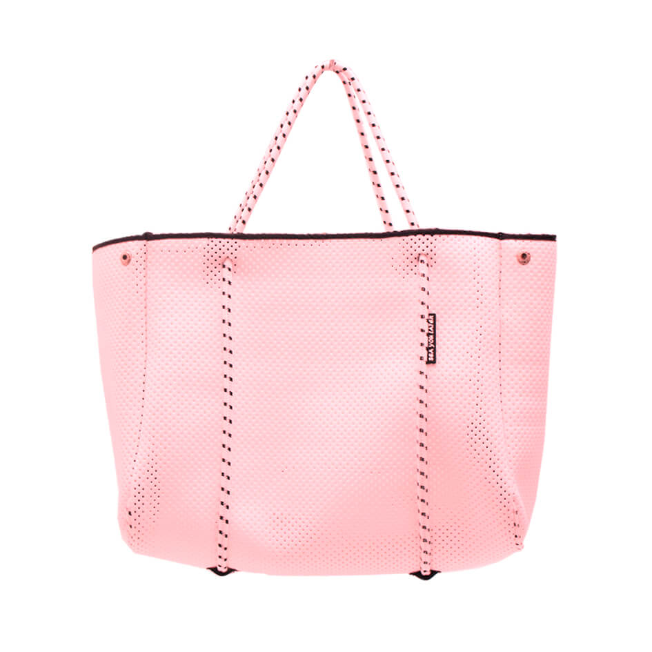 custom colors neoprene bag factory