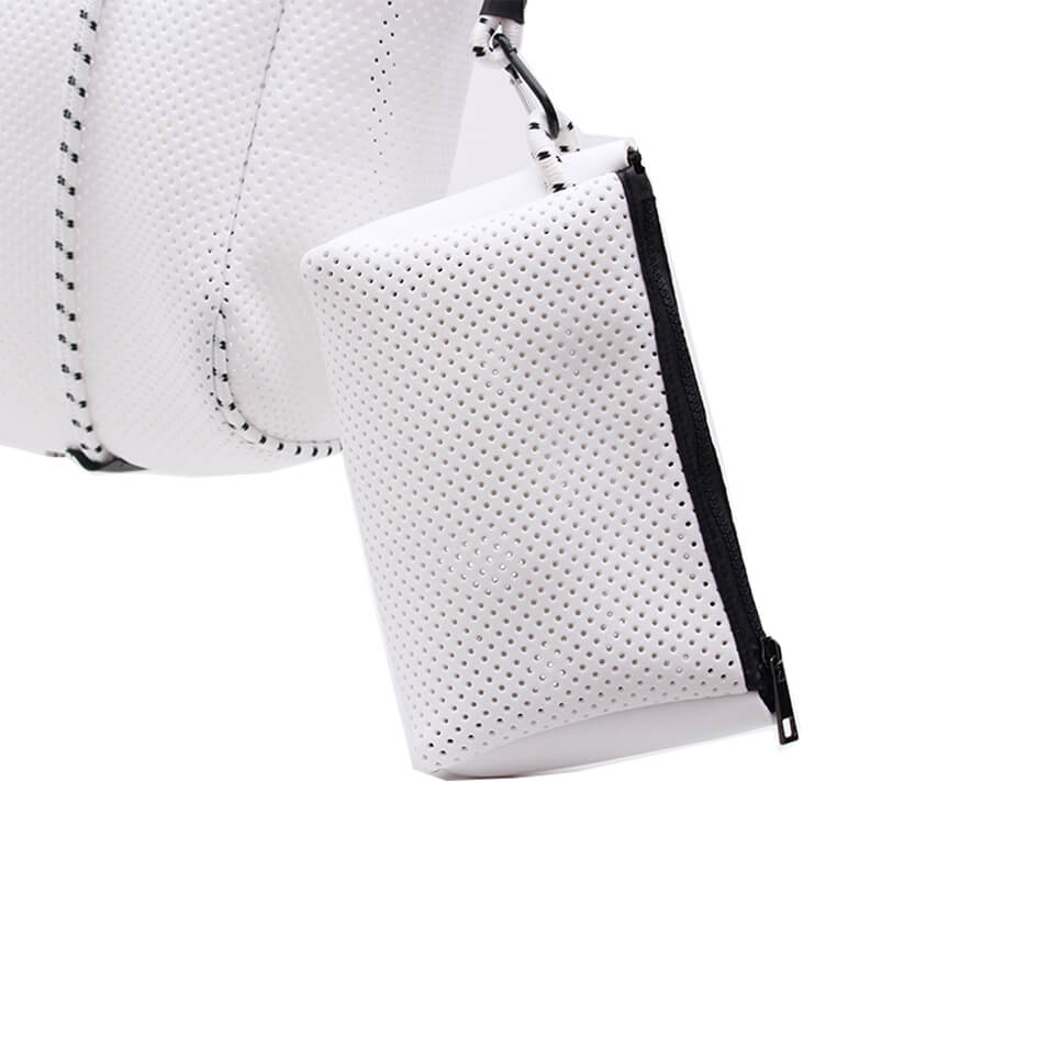 neoprene bag manufacture