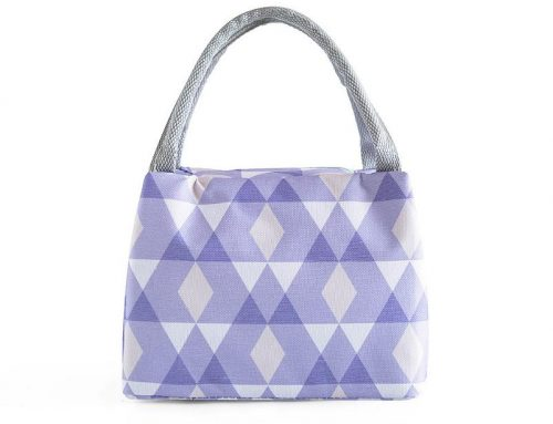 Wholesales Lunch Tote Bag