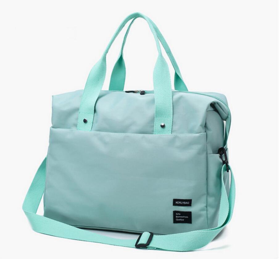 should bag factory-1
