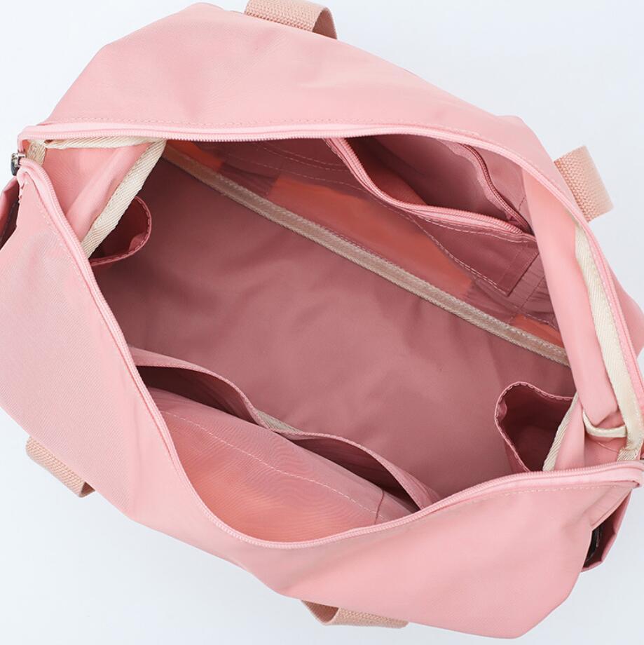 should bag factory-2