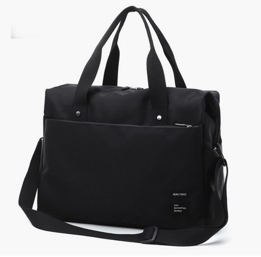 should bag manufacturer