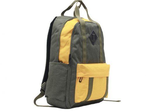 wholesales school bookbag