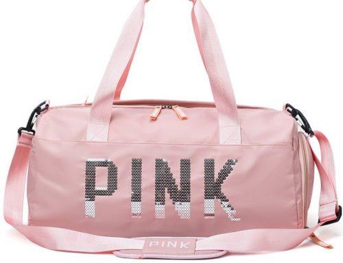 Lightweight Large Duffle Bag Supplier