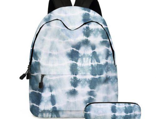 Lightweight Travel Backpack Supplier