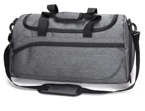 Travel Gym Duffel Bag Supplier