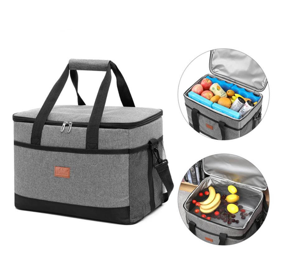 food cooler bag manufacturer