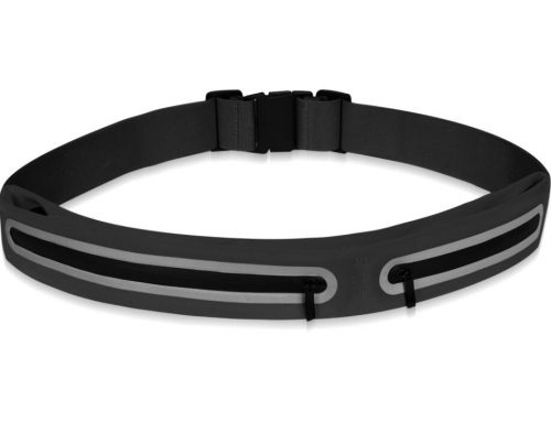 Sports running belt manufacturer