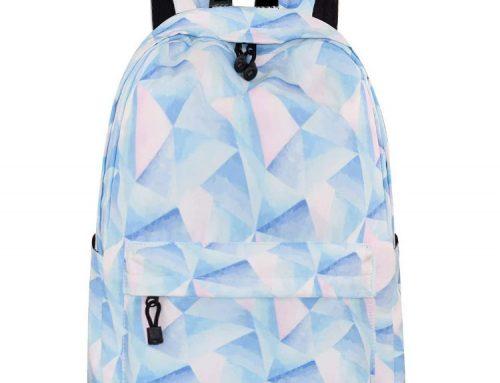 Wholesale Cute Bookbags For Teen Girls