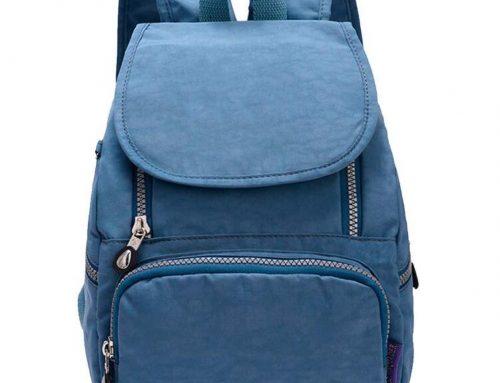 Customised Waterproof Shoulder bag for Girls