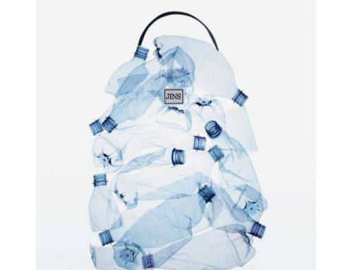 Eco Friendly bag factory