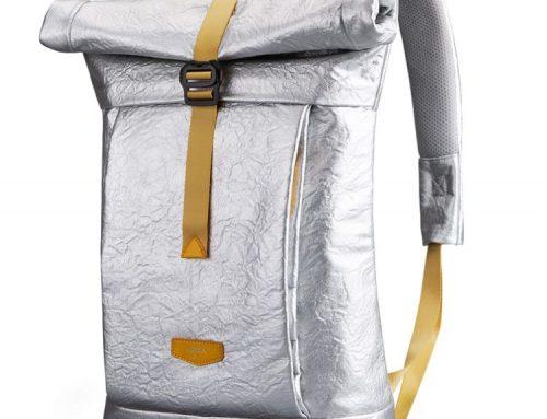 Laptop Backpack Casual Bag